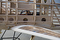 Name: PCA2_FlyingSurfaces_05.jpg