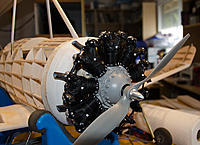 Name: PCA2_RadialMount_01.jpg