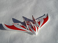 "Name: 48 inch Chaser.JPG Views: 14 Size: 1.88 MB Description: 48"" Chaser C-1"