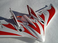 Name: Chaser Rudders.jpg Views: 11 Size: 1.91 MB Description: Chaser Rudders