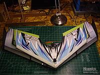 Name: IMGP3478.JPG Views: 9 Size: 2.63 MB Description: Bonzai compared to Zorro