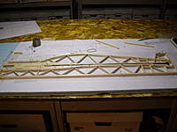 Name: IMGP0979_resize.jpg Views: 191 Size: 51.1 KB Description: Here's nearly complete fuselage.