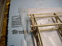 Name: IMGP0983_resize.jpg Views: 169 Size: 49.0 KB Description: Bands help hold the LE in place while gluing.