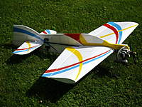Name: IMGP0771_resize.jpg