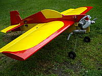Name: IMGP1010_resize.jpg