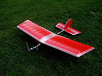 Name: IMGP0481_resize.jpg