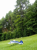 Name: IMGP0516_resize.jpg