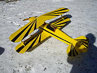 Name: IMGP1522_resize.jpg