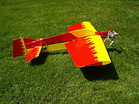 Name: IMGP1387_resize.jpg