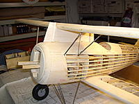 Name: IMGP1956_resize.jpg