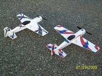 Name: FLYING.jpg Views: 236 Size: 184.5 KB Description: