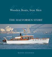 Name: Halvorsen_cover.jpg Views: 126 Size: 33.0 KB Description: Halvorsen Book
