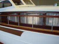 Name: thumb-venitian blinds and drapes.jpg Views: 3886 Size: 6.3 KB Description: