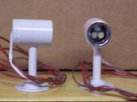 Name: 100_2505.jpg Views: 348 Size: 48.6 KB Description: Scratch built spot lights....