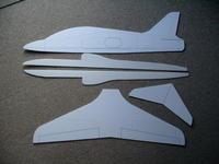 Name: S1050298.jpg Views: 160 Size: 92.0 KB Description: Parts Cut.