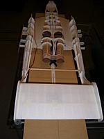 Name: .jpg Views: 114 Size: 66.0 KB Description: Elevator still needs hinging.