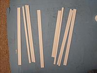 Name: 1.jpg Views: 70 Size: 132.1 KB Description: Strips.