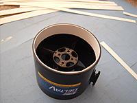 Name: 2.jpg Views: 87 Size: 125.6 KB Description: 15mm strip linning EDF.