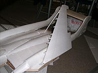 Name: .jpg Views: 59 Size: 123.5 KB Description: if they could fold...