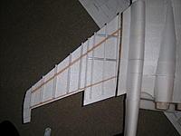 Name: .jpg Views: 55 Size: 177.7 KB Description: Wing tubes rough cut to length.