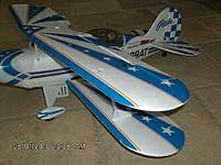 Name: HPIM1174.jpg