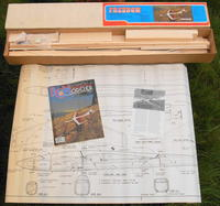 Name: Extras.jpg