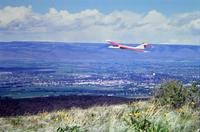 Name: LowPass.jpg