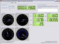 Name: KA20-22L_DonsRC_APC10x5E.jpg Views: 130 Size: 112.1 KB Description: APC 10x5E
