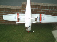 Name: cessna 003.jpg