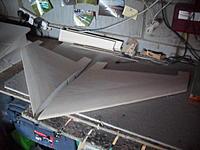 Name: wings 002.jpg Views: 172 Size: 263.8 KB Description: