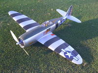 Name: IMG_0788.jpg