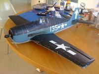 Name: F6F_Chenin_03.jpg