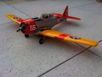 Name: AT-6 Texan_06.jpg