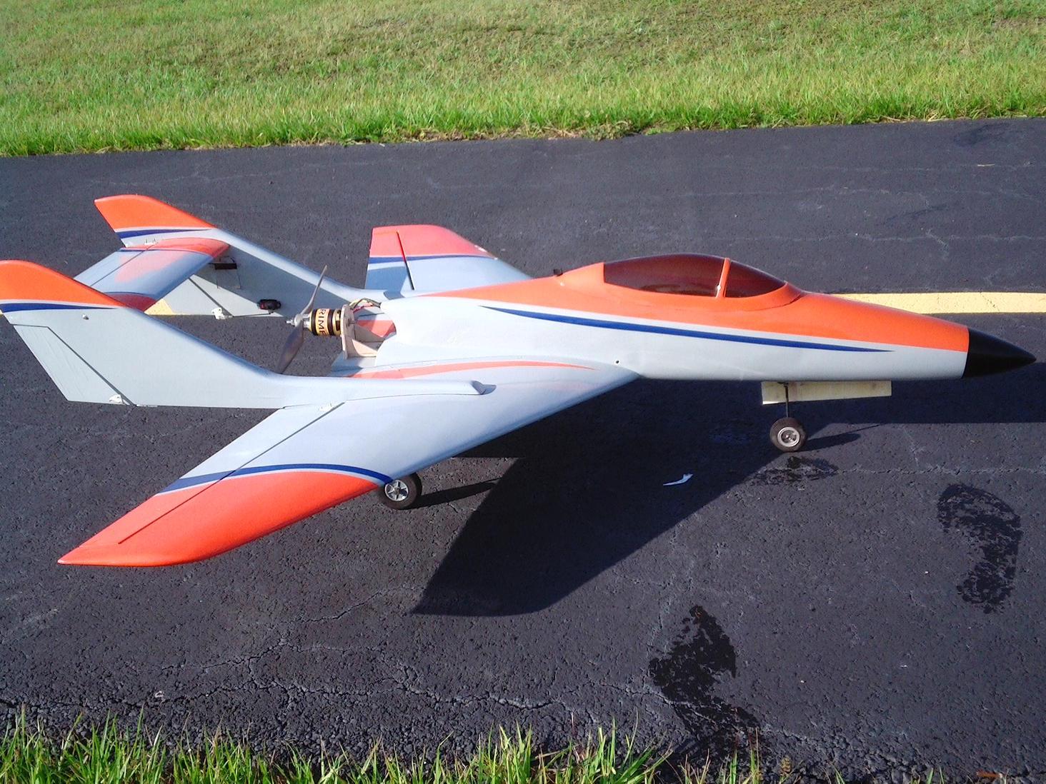 Name: bobcat (2).jpg Views: 235 Size: 307.0 KB Description: