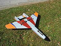 Name: bobcat 50 (2).jpg Views: 49 Size: 325.5 KB Description: