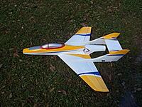 Name: falcon25 (1).jpg Views: 49 Size: 307.2 KB Description: