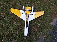 Name: falcon25 (2).jpg Views: 47 Size: 315.7 KB Description: