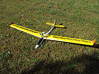 Name: glider.jpg Views: 54 Size: 319.8 KB Description: