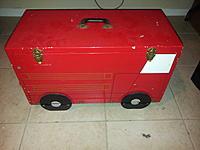Name: flight box (2).jpg Views: 117 Size: 168.0 KB Description: