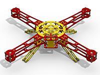 Name: G10 Quad - Assembly - V1.6 - ISO.jpg Views: 136 Size: 157.9 KB Description: