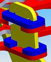Name: DiaLFonZo - MiniY6 - Landing Lock.jpg Views: 134 Size: 84.9 KB Description: