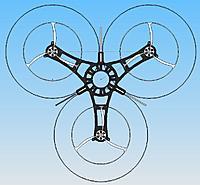 Name: DiaLFonZo - MiniY6 - 8in prop.jpg Views: 156 Size: 124.9 KB Description: