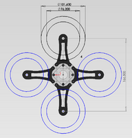 Name: DiaLFonZo-Copter MicroQuad Prop Dimensions.png