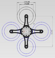 Name: DiaLFonZo-Copter MicroQuad Prop Dimensions.png Views: 387 Size: 34.9 KB Description: