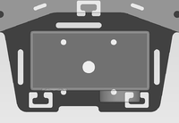 Name: DiaLFonZo - DJI Spyder - GoPro Disposition.png Views: 393 Size: 28.2 KB Description: