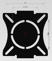 Name: DiaLFonZo-Copter - CCD Plate.png