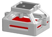 Name: DiaLFonZo-Copter - AutoQuad Case BETA3.png Views: 125 Size: 128.7 KB Description: