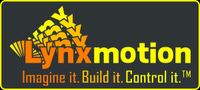 Name: lynxmotion-logo-black-1600.png