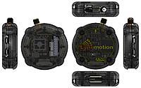 Name: quadrino-nano-3d-views.jpg Views: 159 Size: 434.5 KB Description:
