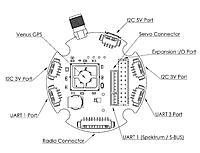 Name: Quadrino-Nano-Info-Bottom.jpg Views: 283 Size: 348.0 KB Description: